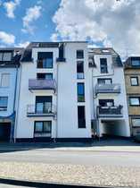 RIDA Residential - Köln Niehl Vermietete