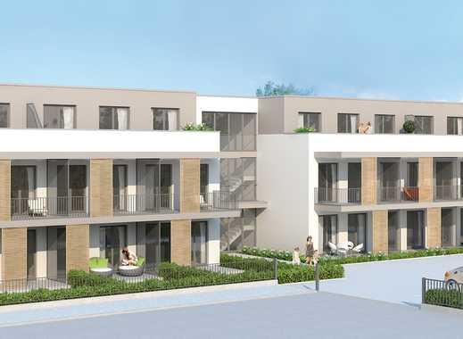 erdgeschosswohnung ginnheim immobilienscout24. Black Bedroom Furniture Sets. Home Design Ideas