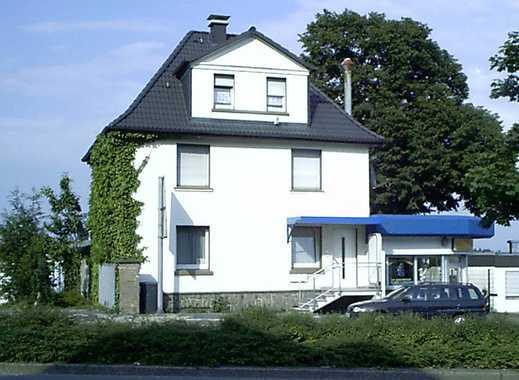 Gemütlich wohnen in Lüdenscheid / inkl. Küchenmöbel!