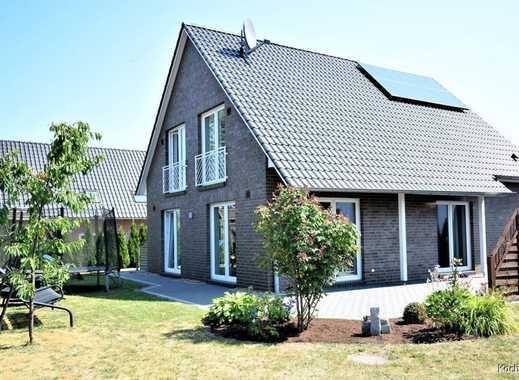 *VIEBROCKHAUS* Ein Wohntraum für die ganze Familie in der Samtgemeinde Tostedt