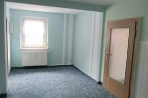 1 Zimmer Wohnung in Erzgebirgskreis