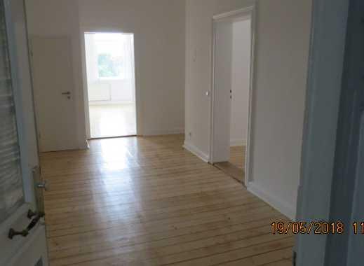 wohnung mieten in stliches ringgebiet immobilienscout24. Black Bedroom Furniture Sets. Home Design Ideas