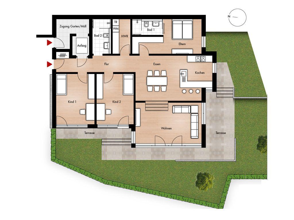 wieviel farbe pro qm wohnflche wieviel farbe pro qm. Black Bedroom Furniture Sets. Home Design Ideas