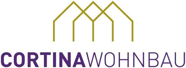 Logo für Signatur