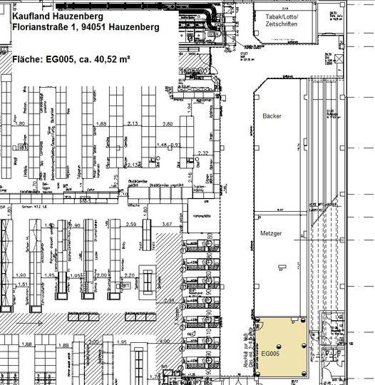 Hauzenberg_6640_EG005_Plan