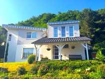 Einfamilienhaus Bonn Friesdorf Hochwertig modernisiert