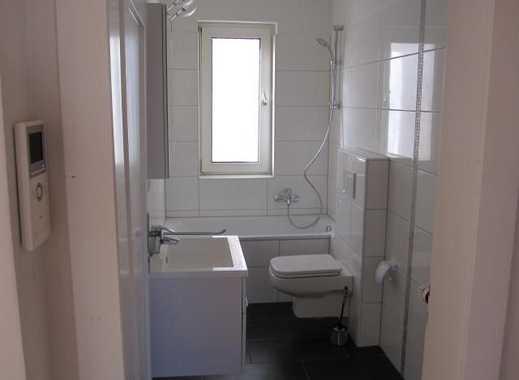 16qm Zimmer in einer 3 Zimmer WG
