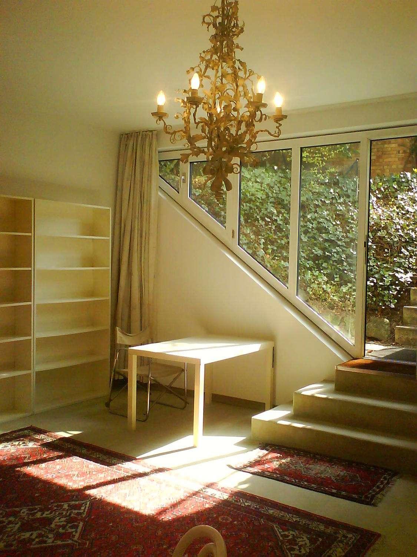 Schickes Appartement in Top-Lage von Privat zu vermieten! in Bogenhausen (München)