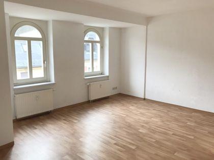 mietwohnungen untermhaus wohnungen mieten in gera untermhaus und umgebung bei immobilien scout24. Black Bedroom Furniture Sets. Home Design Ideas