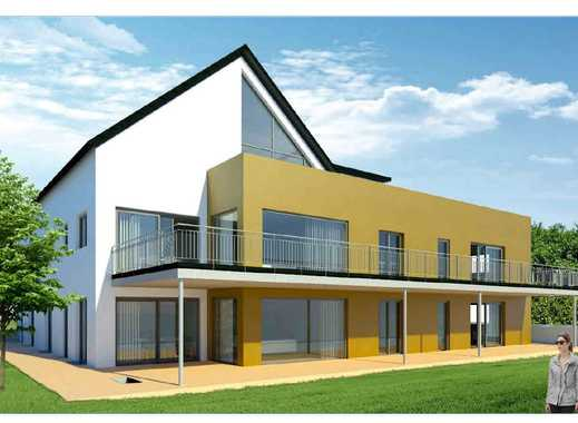 eigentumswohnung lindau bodensee kreis immobilienscout24. Black Bedroom Furniture Sets. Home Design Ideas
