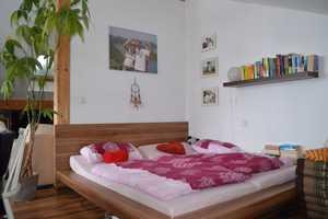 1 Zimmer Wohnung in Miesbach (Kreis)
