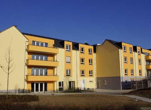 Münzenberg: Renditestarke Kapitalanlage in Einzelpflegeappartements im Seniorenpark  (# 3766)