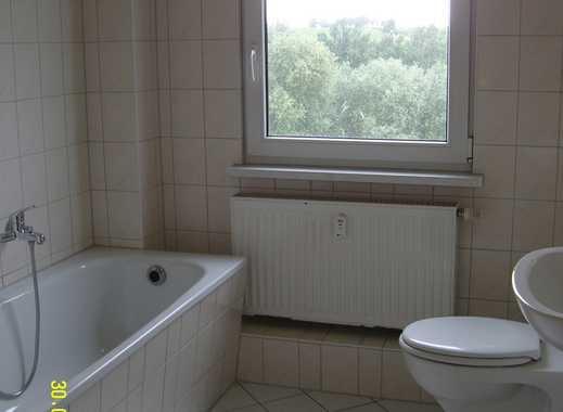Dachgeschoss 3-Raum-Wohnung in Altkirchen OT Röthenitz