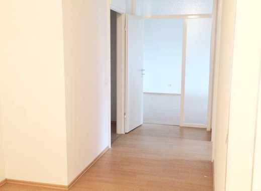 Moderne 3 Zimmerwohnung, neue Böden und frisch renoviert!!!