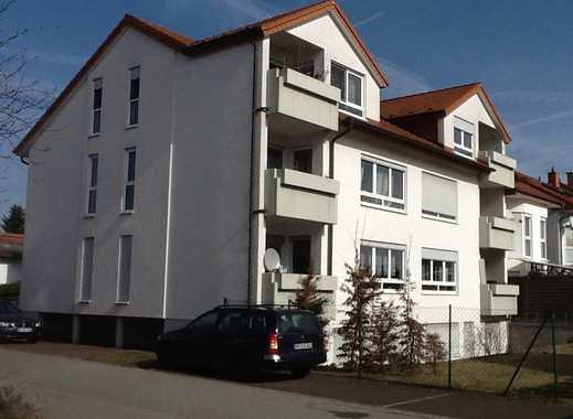 Singles darmstadt-dieburg