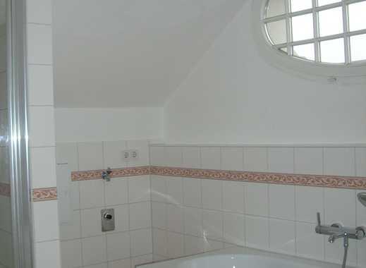 lichtdurchflutete 2,5-Raum-Wohnung im beliebten Gohlis-Süd *Dachterrasse*Tageslichtbad*Gäste-WC
