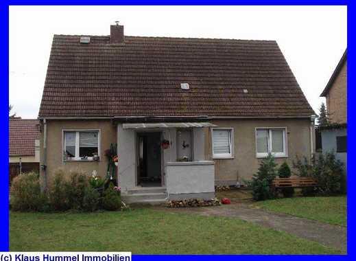 Bauernhaus Oder Landhaus In Brandenburg Mieten Oder Kaufen