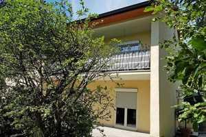 4 Zimmer Wohnung in Dachau (Kreis)