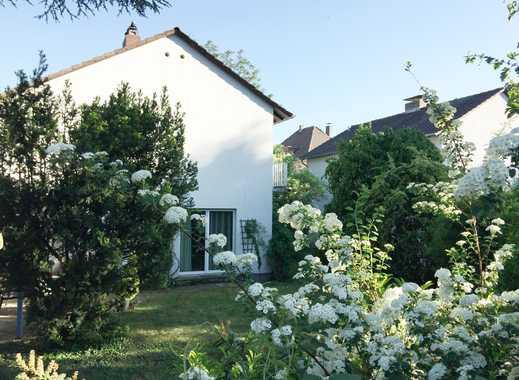 Haus kaufen in unterliederbach immobilienscout24 - Garten und landschaftsbau frankfurt am main ...