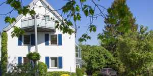 Maz Immobilien maz immobilien immobilienmakler bei immobilienscout24