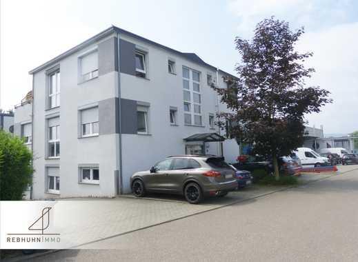 b ro auf zeit in schorndorf immobilienscout24. Black Bedroom Furniture Sets. Home Design Ideas