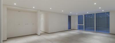 Niveauvolles Wohnen mit idealer Raumaufteilung u. Einbauküche- perfekt für Familien oder Homeoffice