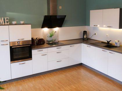 Wohnungen Von Privat Mieten In Dusseldorf Immobilienscout24