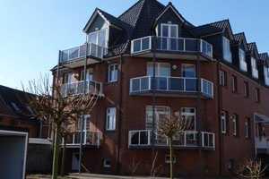 3 Zimmer Wohnung in Hamburg