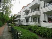 Bild - Tolle 2-Zimmer-Wohnung in der Neustadt -