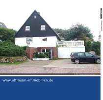 Haus Hörnum (Sylt)