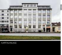 """Bild Immobilie """"Weisses Haus"""" - Studentisches Wohnen - Apartments 355"""