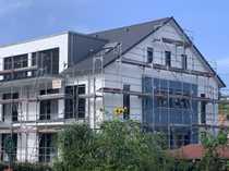 1 230 € 85 m²