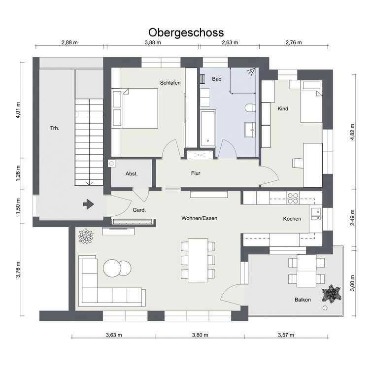 Goethestr_OG-Obergeschoss-2D
