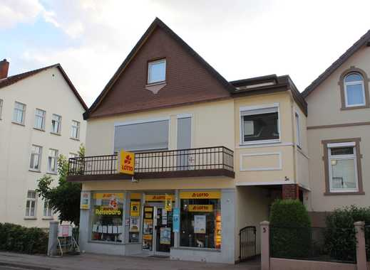 Immobilien in Bad Pyrmont - ImmobilienScout24