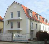 Erstbezug luxuriöse 3 5-Zimmer-Dachgeschosswohnung mit