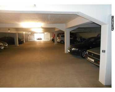 Garage, Stellplatz in Hamburg | Local24 Immobilienbörse
