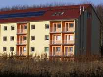 Modernisierte 2 Raum-Wohnung