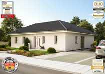Bauen auch ohne Eigenkapital Bungalow