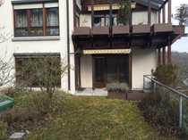 Wohnung Rottweil