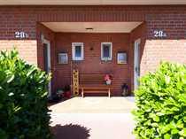 Bild Schöne, geräumige drei Zimmer Wohnung in Boksee