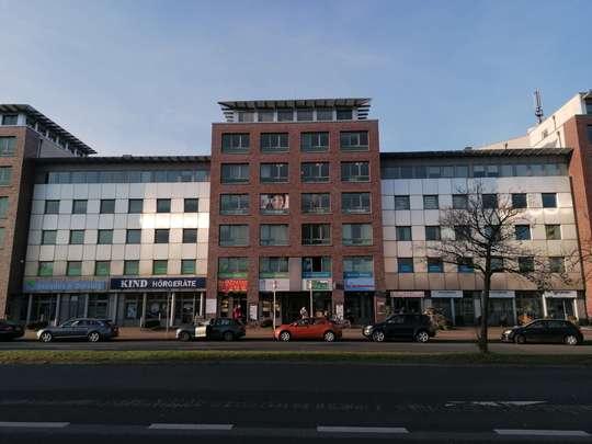 Bürofläche im Zentrum von Laatzen zu vermieten