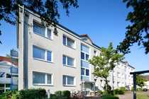 Schöne helle 3- Zimmer-Wohnung in Hemmingen