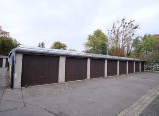 garage stellplatz mieten in salzgitter immobilienscout24. Black Bedroom Furniture Sets. Home Design Ideas