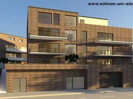 Kulmer-Haus-Ansicht 1