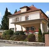 +++ VERKAUFT +++ Villa in bester Lage von Heppenheim +++