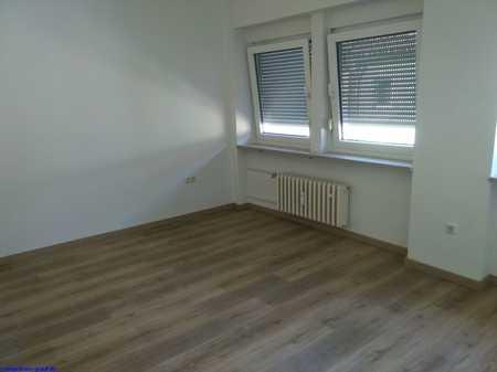 ***WOHNEN IN EINER 2 er WG*** in Stadt (Ansbach)