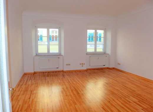 gewerbeimmobilien rosenheim immobilienscout24. Black Bedroom Furniture Sets. Home Design Ideas