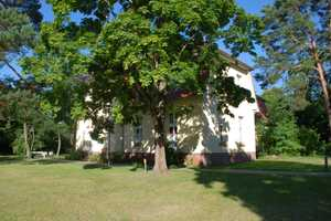 4 Zimmer Wohnung in Dahme-Spreewald (Kreis)
