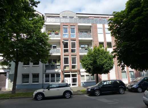 Wohnung mieten in cracau immobilienscout24 for Mietwohnungen munchen von privat
