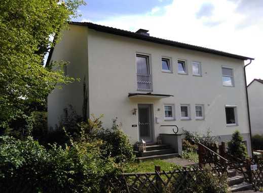 erdgeschosswohnung gummersbach immobilienscout24. Black Bedroom Furniture Sets. Home Design Ideas